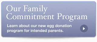 family commitment program
